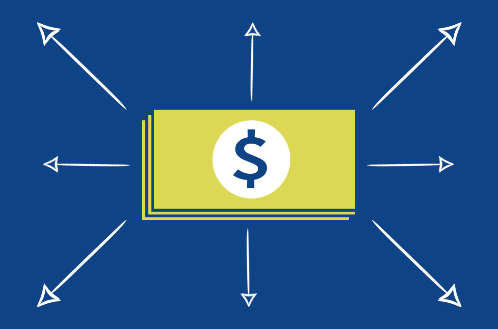 principles of wealth management