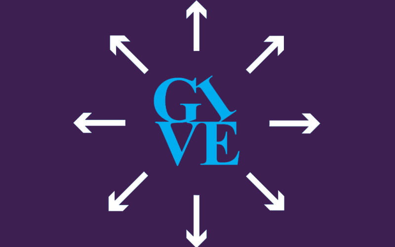 Creative Giving – Part 5 – The Donor Advised Fund