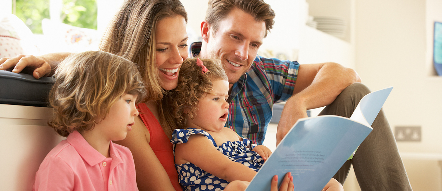 values based investing family