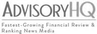Advisory-HQ-Logo