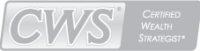 CWS Logo_gray