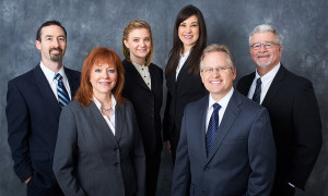 Christian Investment Services Wealth Management Group