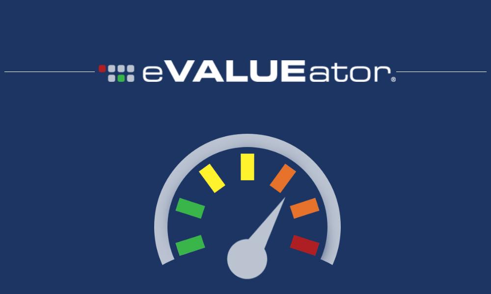 evalueator tool