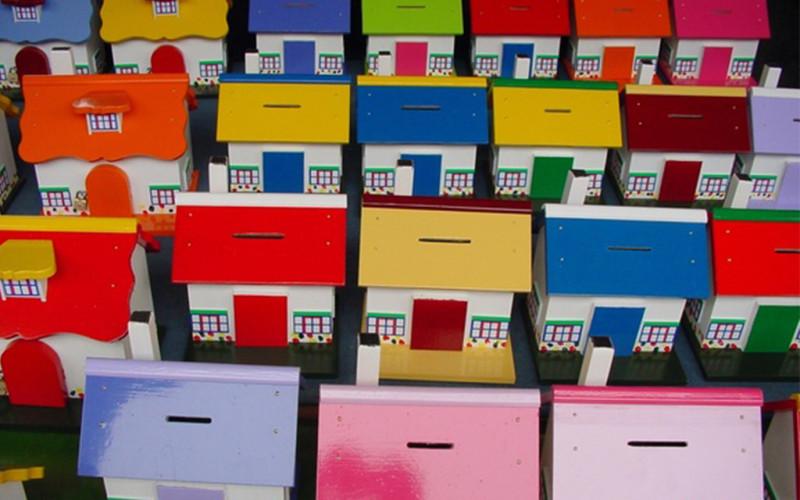 The Myth of Advisor Diversification