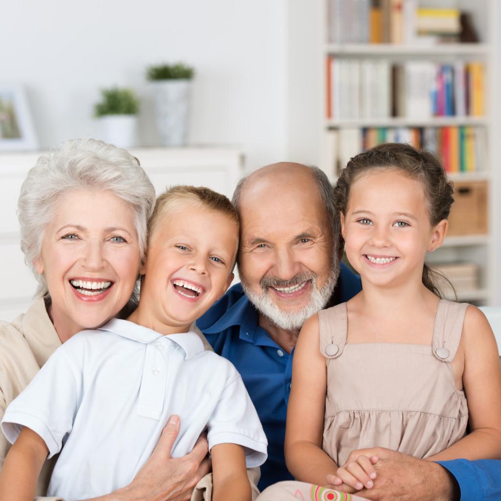 retirement income
