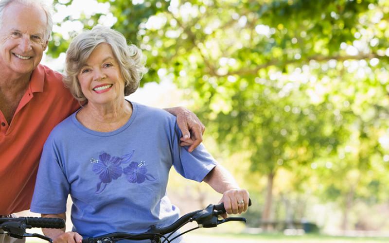Is Retirement Biblical?