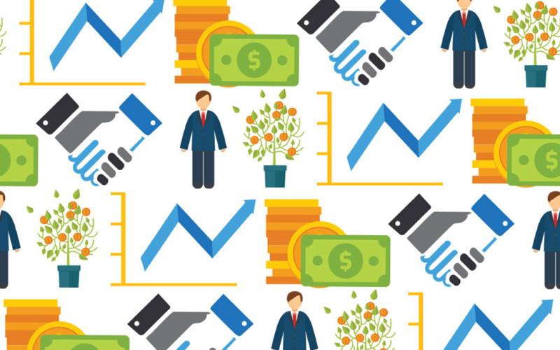 Do You Need A Trusted Financial Advisor?