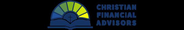 CIS Emoney Wealth Management System