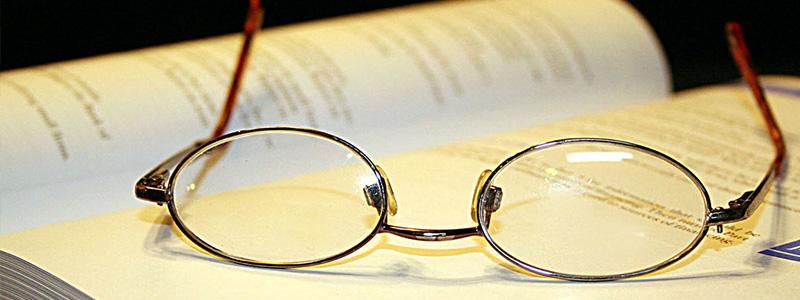 Christian Financial Advisors Education