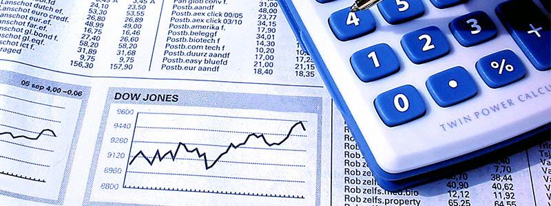 Christian Financial Planning