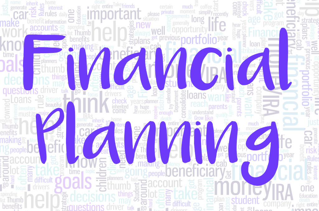 Biblical Wealth Management and Financial Planning