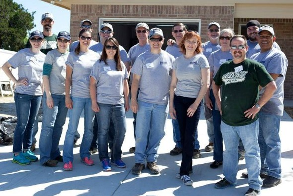 comal county habitat for humanity