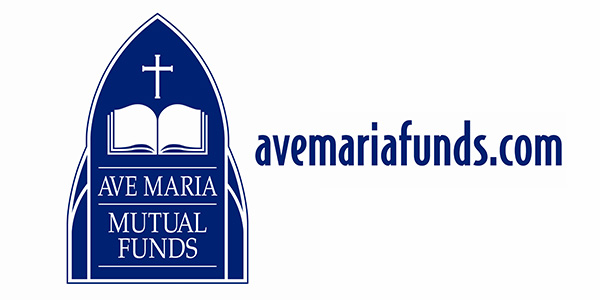 Ave Maria Mutual Funds