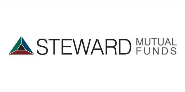 Steward Mutual Funds