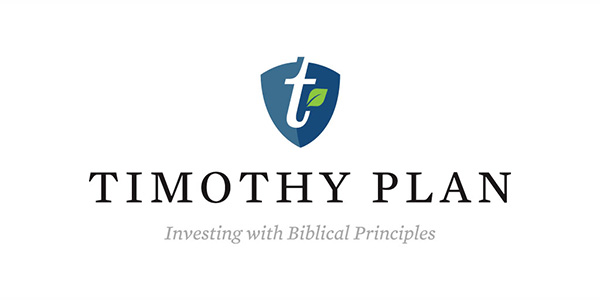 TheTimothy Plan Mutual Funds
