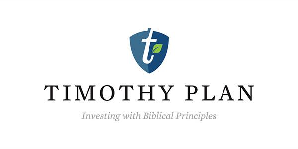 TheTimothy Plan Mutual Funds