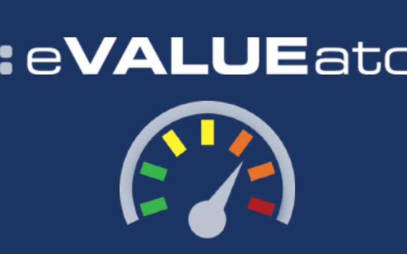 eVALUEator® Moral Analysis Tool