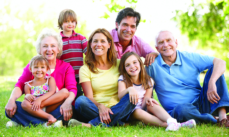 family and money five questions every family should ask about wealth