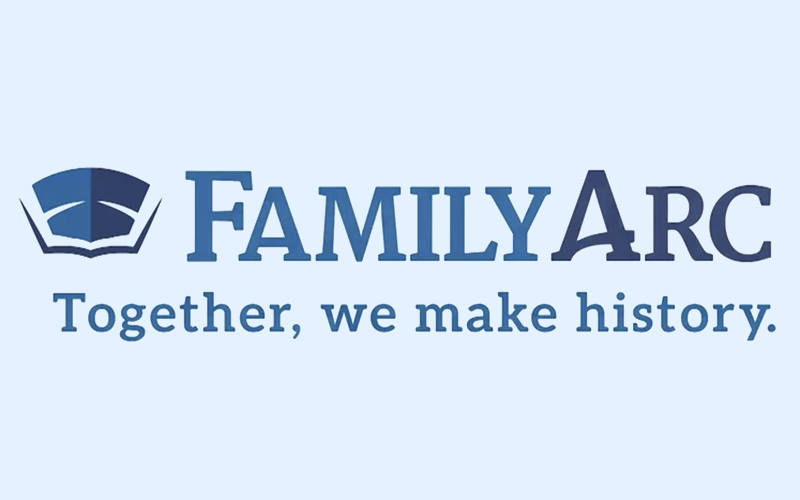 Family Arc
