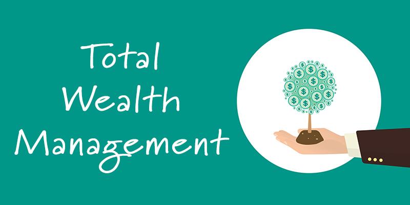 Total Wealth Management