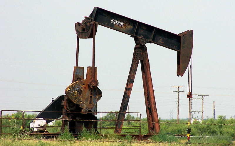 Will Oil Prices Increase Again?