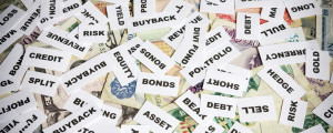 The Good, The Bad and The Ugly of Annuities