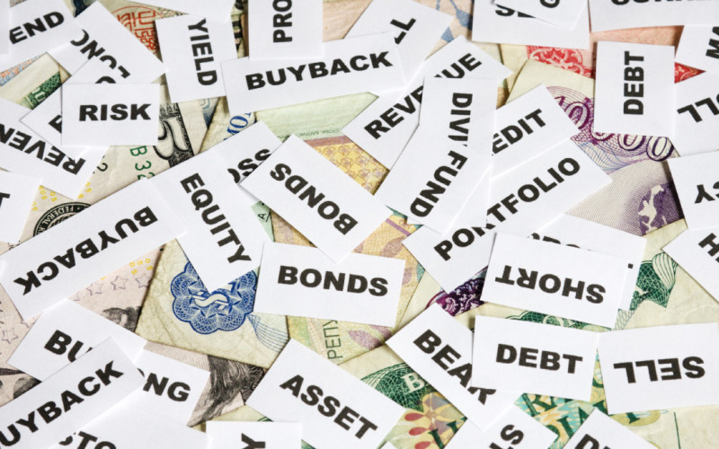 The Good, The Bad, and The Ugly of Annuities