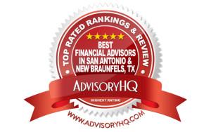 advisoryhq