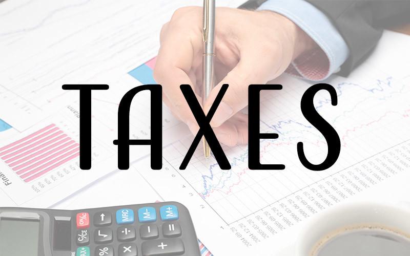 Tax Saving Tips for High Income Earners