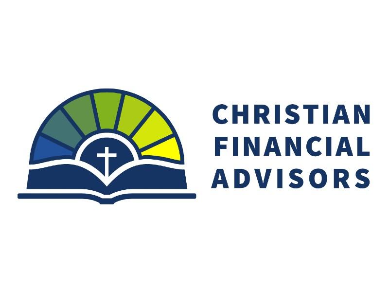 Christian Financial Advisors logo