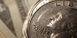behind on savings