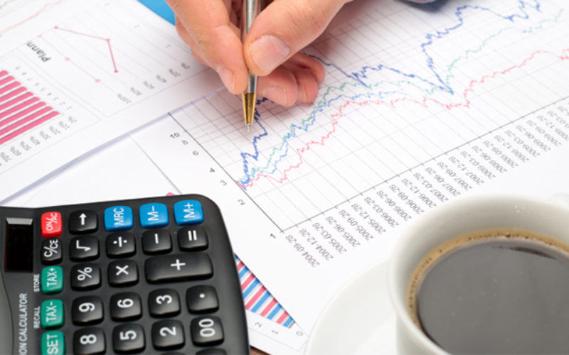 Financial Planning – Why You Need It