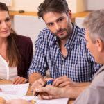 Couple and Wealth Advisor