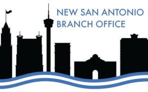 Christian Financial Advisors San Antonio Branch Office