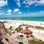 Tampa Florida