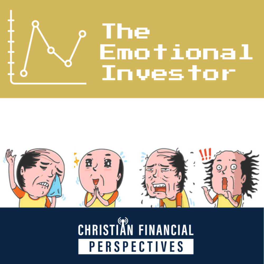 The Emotional Investor