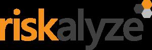 riskalyze logo on transparent background