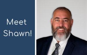 Meet Shawn McCammon