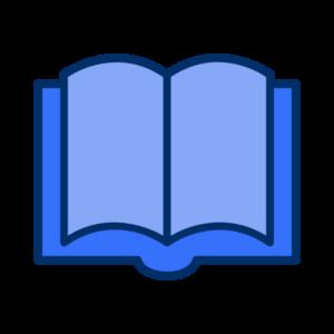 book Bible icon