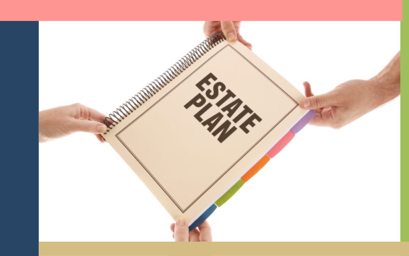 Emergency Estate Planning Decisions to Make Right Now