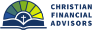Christian Financial Advisors